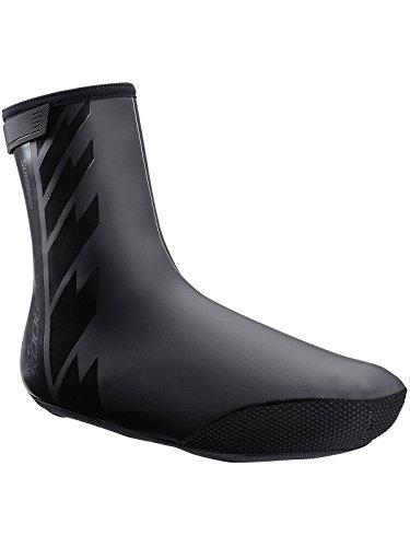 44 42 Shoe L Bk S3100x O Npu Shimano 0BwqH6Y