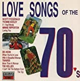 Love Songs of the 70's