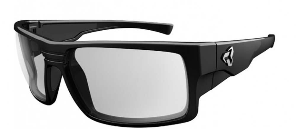 Ryders Eyewear Thorn Polarized Sunglasses