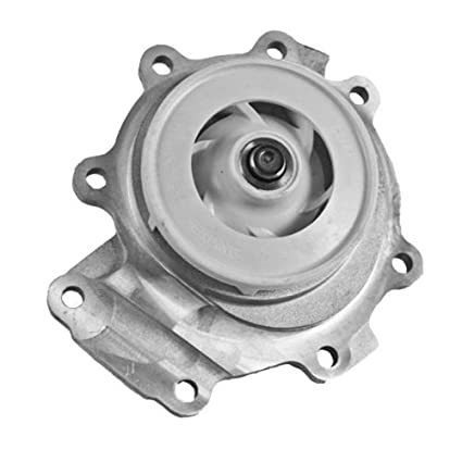 amazon com new water pump mazda 6 3 0 v6 2003 2004 2005 2006 2007