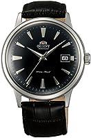 【本日限定】オリエントのメンズ、レディース腕時計がお買い得