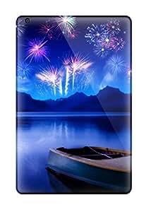 David Dietrich Jordan's Shop Special Skin Case Cover For Ipad Mini 2, Popular Landscape Phone Case 6135446J86500601
