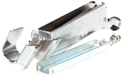 American Panel 9C1310 Door Closer by American Panel