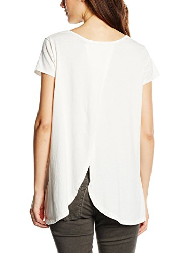 LTB Damen T-Shirt, creme