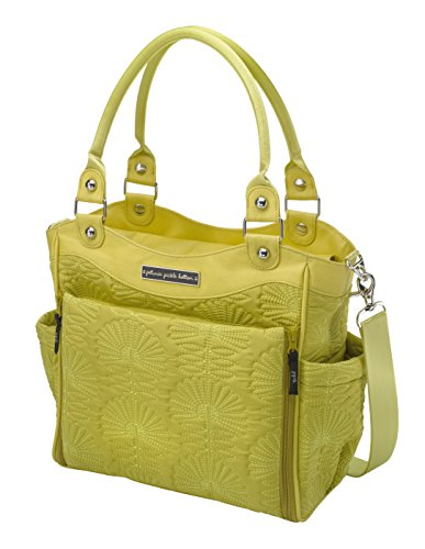 petunia-pickle-bottom-city-carryall-back-pack-union-square-stop