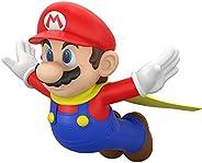 Hallmark Keepsake Christmas Ornament 2021, Nintendo Caped Mario