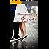 The Proposing Kind (Brew Ha Ha Book 4)