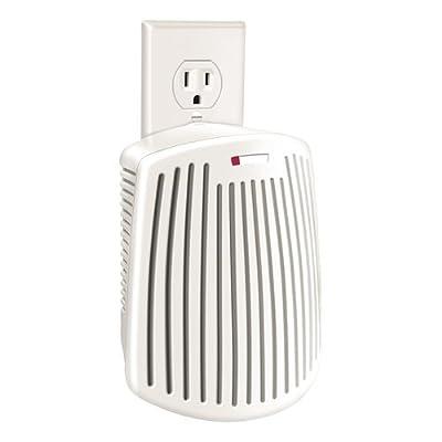 Cat Litter Hamilton Beach TrueAir Room Odor Eliminator Air Cleaner Purifier... [tag]