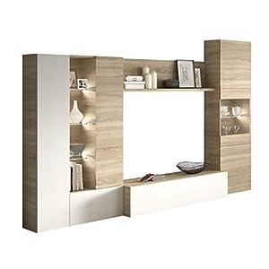Habitdesign - Mueble TV