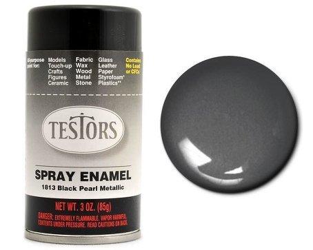aint 3oz Spray Can (Pearl 3 Oz Spray Can)
