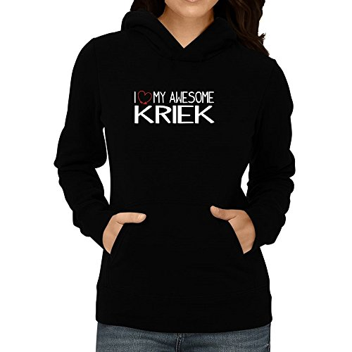 site-athletics-i-love-my-awesome-kriek-women-hoodie