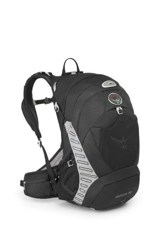 Osprey Packs Escapist 30 Backpack