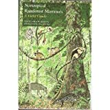 Neotropical Rainforest Mammals, Louise H. Emmons and Francois Feer, 0226207188