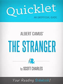 a plot summary of albert camus book the stranger When a boat carrying albert camus sailed into new york harbor in march 1946, he was hailed as a moral emissary from war-ravaged europe and the glamorous embodiment of a newfangled philosophy known.