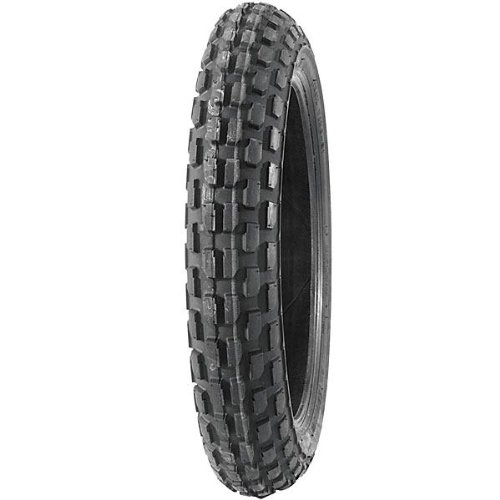 Bridgestone Trail Wing TW31 Dual/Enduro Front Motorcycle Tire 130/80-18