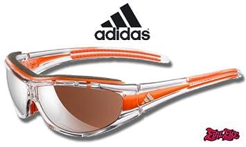 adidas sonnenbrille evil eye