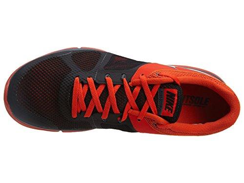 a95bce61c690 Nike Flex 2014 Rn Msl Mens Style  642800-020 Size  10 M US - Buy ...