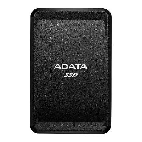 Adata - Disco Duro Externo SSD (2,5