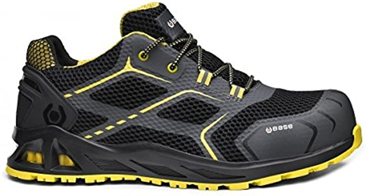 Base B1004C KAPTIV K Speed Scarpa Scarpe Antinfortunistiche