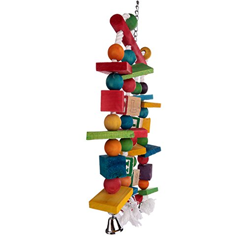Aigou-Knots-Block-Chewing-Toy-with-Bells-Hanging-Toys-175-by-65