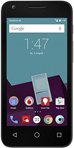 Estuche estanco al agua con entrada de auriculares para Vodafone Smart speed 6 + auricular incluido, transparente | Trotar bolsa de playa al aire libre caja brazalete del teléfono caso de cáscara bajo