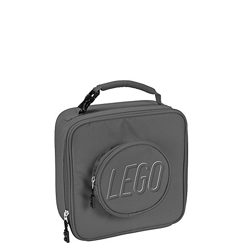 LEGO Brick Eco Lunch