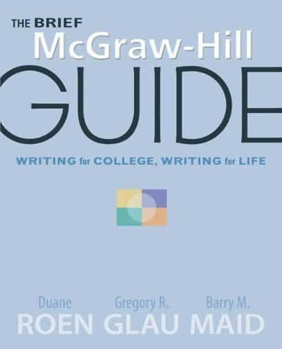 An Insider's Guide To Academic Writing PDF