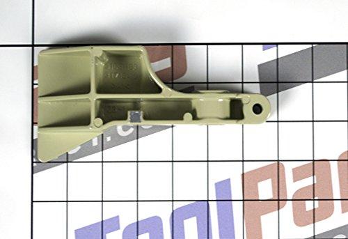 Makita 150710-0 Sub Fence Complete Ls1013