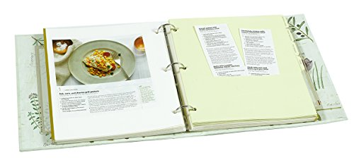 Meadowsweet Kitchens Collected Recipes Cookbook