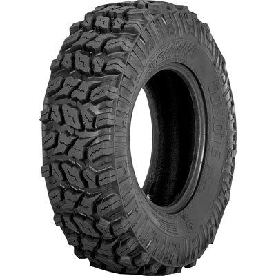 Sedona Coyote Tire 27x9-12 for Polaris RANGER 500 CREW 2011-2013