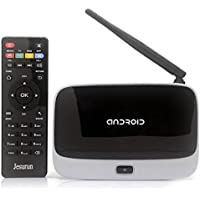 TV Box Smart TV Box Quad Core Android 4.4 XBMC WiFi Full 1080P Player