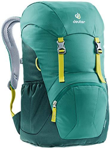 Deuter Unisex Junior Alpine Green/Forest One Size