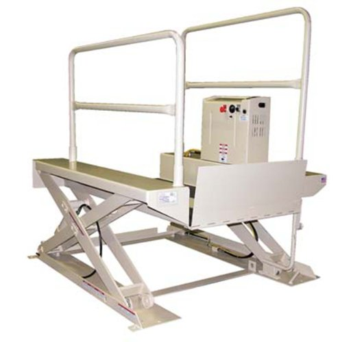 IHS-EHLTG-WCL-Residential-Wheel-Chair-Lift-50-Length-x-32-Width-Platform-750-lbs-Capacity