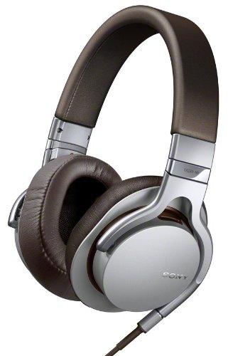 Sony MDR1R Premium Over Headphones