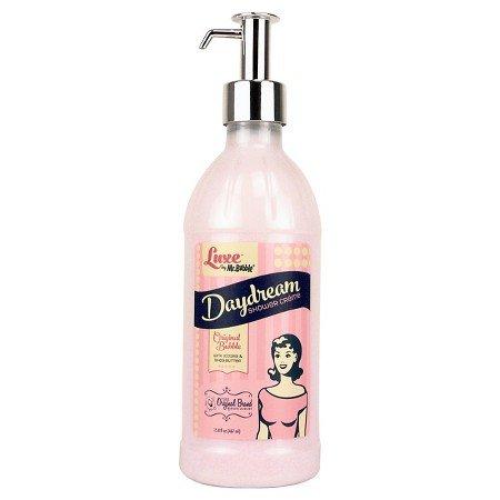 luxe-by-mr-bubble-original-daydream-shower-creme-158-oz