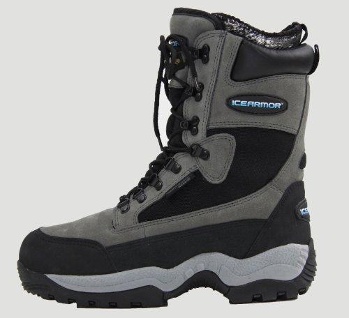 Mussla Arktiska Boot - Storlek W6 / B4 8729
