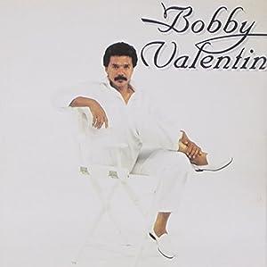 Bobby Valentin [Import]