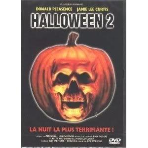 Halloween II]()