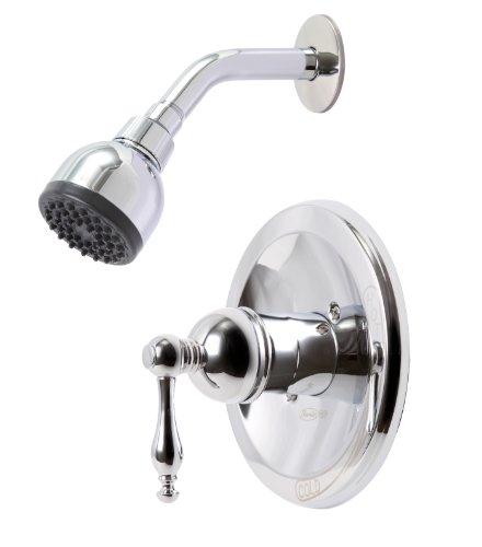Premier Faucet 119276 Premier Wellington Single-Handle Sh...