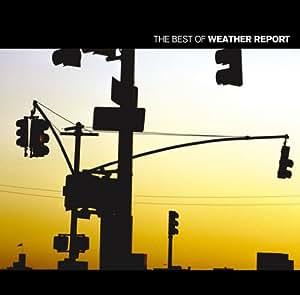 Best (Blu-Spec CD)