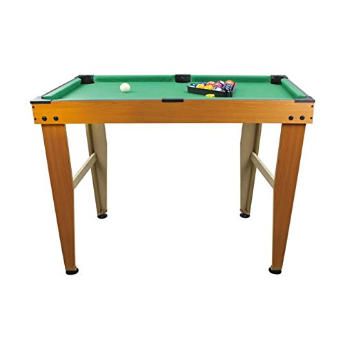 36-Pool-Table