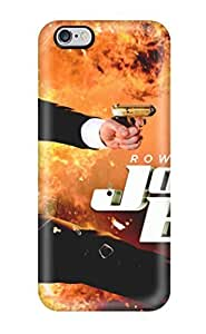 New Arrival 2011 Johnny English Reborn Case For Samsung Note 3 Cover Case Cover