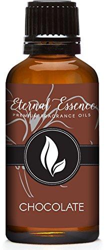chocolate-premium-grade-fragrance-oil-scented-oil-30ml