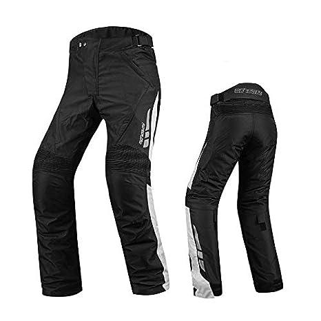Amazon.com: MeterMall - Chaqueta impermeable para motocross ...