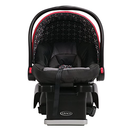 the graco snugride click connect 30 lx or chicco keyfit 30. Black Bedroom Furniture Sets. Home Design Ideas