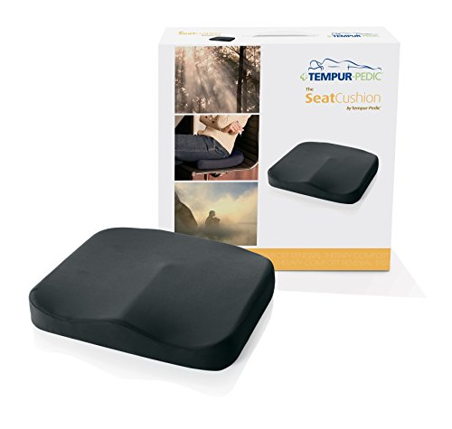 Tempur-Pedic TEMPUR-Seat Cushion by Tempur-Pedic