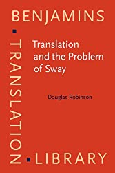 Translation and the Problem of Sway