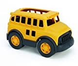 Green Toys School Bus, Baby & Kids Zone