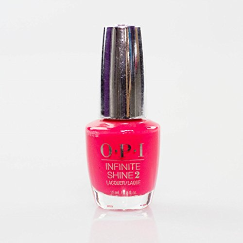 1 Bottle Nail Polish Gel Soak Off Lacquer Thinner Fresh Scrub Primer Top Base Coat Nails Prep Gelish Toe Kit Stylish Popular Manicure Tool Volume 0.5oz Color She Went On and On and On Code NL-ISL03 by GrandSao