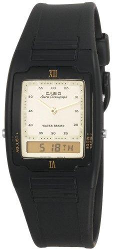 Casio AQ47 9E Classic Alarm Ana Digi